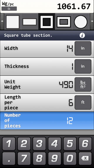Metals and Materials Weight Calculator.jpeg