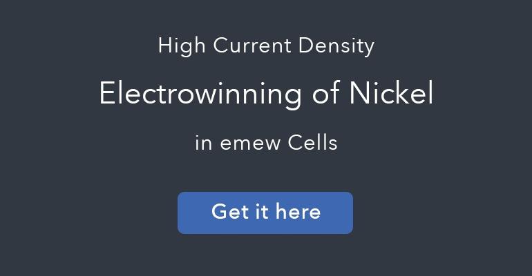 electrowinning_nickel_770x400-1.jpg