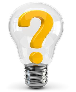 light-bulb-1002783_640.jpg