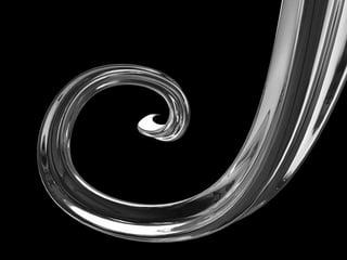 metalic-spiral-1158215-640x480.jpg