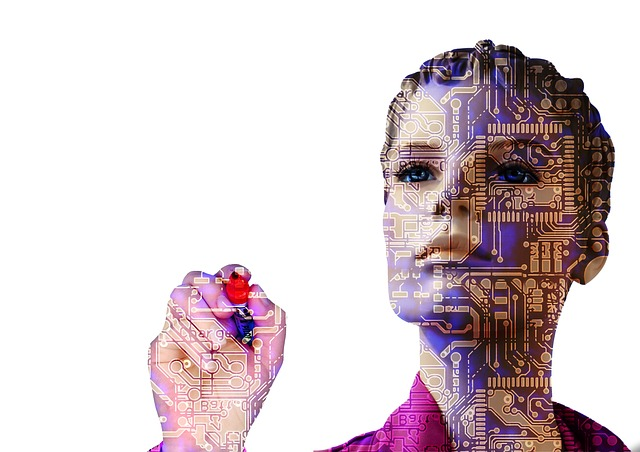 robot-507811_640-1.jpg