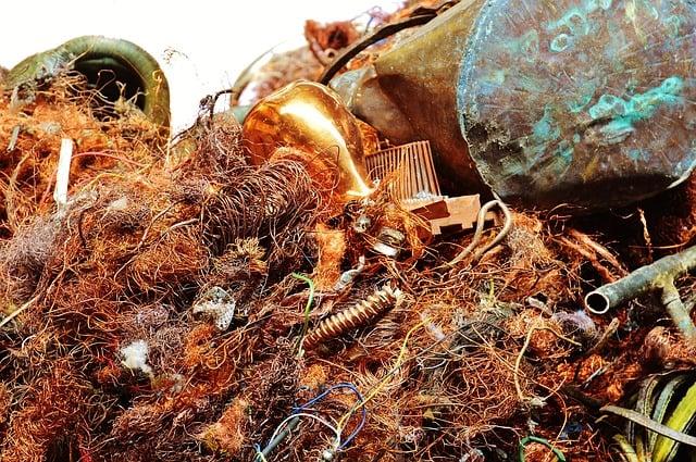 scrap_copper.jpg